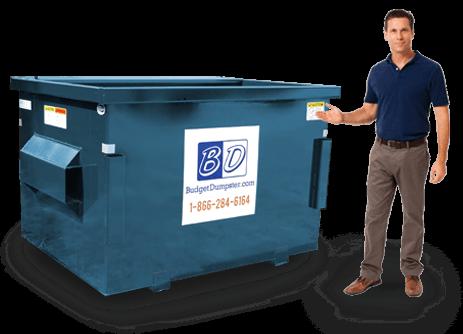 permanent-dumpster-4yd-transparent