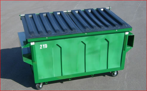 plastic-dumpster2